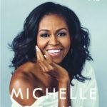 Becoming 비커밍 – 미셸 오바마 자서전